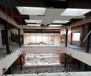 https://www.tp24.it/immagini_articoli/16-01-2020/1579168128-0-trapani-scuola-buscaino-campo-abbandonata-adesso-comune.jpg