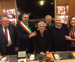 https://www.tp24.it/immagini_articoli/16-01-2020/1579177260-0-castellammare-nonna-caterina-compie-anni.jpg