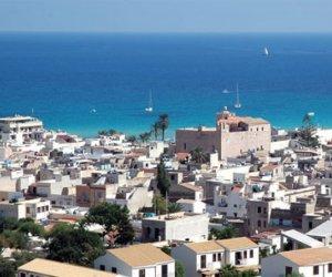 https://www.tp24.it/immagini_articoli/16-01-2020/1579214463-0-pantelleria-coop-consiglieri-stelle-conflitto-dinteressi.jpg