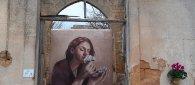 https://www.tp24.it/immagini_articoli/16-01-2021/1610797253-0-montevago-inaugurato-il-museo-percorso-visivi.jpg