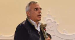 https://www.tp24.it/immagini_articoli/16-01-2021/1610797833-0-nbsp-bartolo-giglio-la-lega-fatta-fuori-a-marsala-dalla-vecchia-politica-di-grillo.jpg