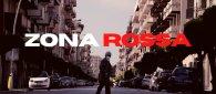 https://www.tp24.it/immagini_articoli/16-01-2021/1610812234-0-la-sicilia-in-zona-rossa-e-il-fallimento-di-musumeci-e-razza.png