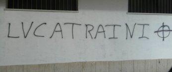 https://www.tp24.it/immagini_articoli/16-02-2018/1518771477-0-marsala-condanna-scritte-fascista-macerata.jpg