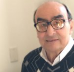 https://www.tp24.it/immagini_articoli/16-02-2019/1550306437-0-calatafimi-antonino-accardo-candida-sindaco.jpg