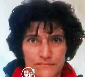 https://www.tp24.it/immagini_articoli/16-02-2019/1550312050-0-salemi-pochi-dubbi-angela-strefani-scomparsa-stata-uccisa.png