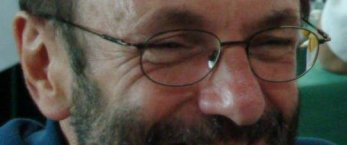 https://www.tp24.it/immagini_articoli/16-02-2019/1550321990-0-pensano-influenza-virus-misterioso-muore-settimana-noto-medico-padova.jpg