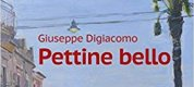 https://www.tp24.it/immagini_articoli/16-02-2019/1550327891-0-pettine-bello-digiacomo-racconto-immaginifico-vivace.jpg