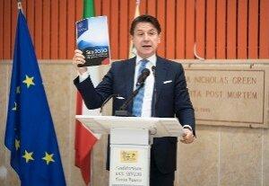 https://www.tp24.it/immagini_articoli/16-02-2020/1581835968-0-piano-governo-sicilia-miliardi-anni.jpg