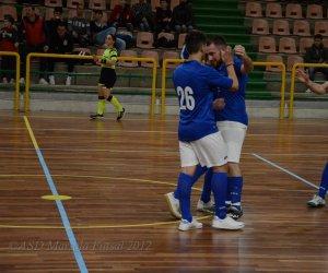 https://www.tp24.it/immagini_articoli/16-02-2020/1581865901-0-continua-inarrestabile-marcia-vincente-marsala-futsal-battuto-cataldo.jpg