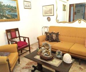 https://www.tp24.it/immagini_articoli/16-02-2020/1581870259-0-appartamento-vendita-giulio-omodei-marsala.jpg