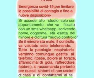 https://www.tp24.it/immagini_articoli/16-02-2021/1613482824-0-lo-sfogo-di-una-mamma-di-marsala-il-pediatra-non-visita-piu-i-bambini-con-il-raffreddore.jpg