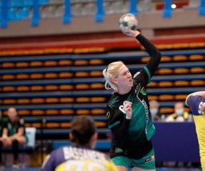 https://www.tp24.it/immagini_articoli/16-02-2021/1613500565-0-chiude-al-terzo-posto-la-ac-life-style-handball-erice-la-final-six-di-pallamano.jpg