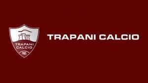https://www.tp24.it/immagini_articoli/16-02-2021/1613506383-0-il-futuro-del-trapani-calcio-adesso-si-fa-sul-serio.jpg