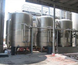 https://www.tp24.it/immagini_articoli/16-03-2016/1458114496-0-mazara-e-polemica-sulla-fusione-tra-la-cantina-produttori-vinicoli-riunti-e-europa.jpg