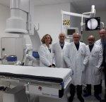 https://www.tp24.it/immagini_articoli/16-03-2018/1521196225-0-ospedale-trapani-inaugurata-sala-endoscopica.jpg