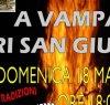 https://www.tp24.it/immagini_articoli/16-03-2018/1521212935-0-valderice-rinnova-lantica-tradizione-luminaria-giuseppe.jpg