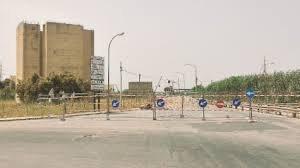 https://www.tp24.it/immagini_articoli/16-03-2019/1552690887-0-trapani-finalmente-riapre-libica.jpg