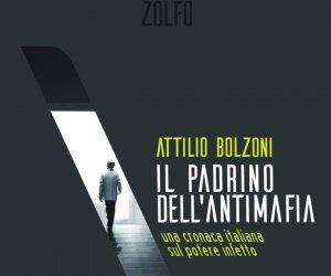 https://www.tp24.it/immagini_articoli/16-03-2019/1552693641-0-padrino-dellantimafia-libro-attilio-bolzoni-racconta-storia-montante.jpg