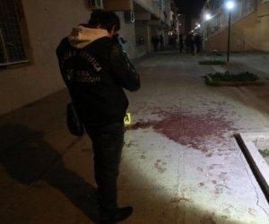 https://www.tp24.it/immagini_articoli/16-03-2019/1552716559-0-duplice-omicidio-palermo-preso-lassassino-scaricato-pistola-addosso.jpg