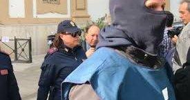 https://www.tp24.it/immagini_articoli/16-03-2019/1552720286-0-mafia-operazione-anno-zero-ammesse-accuse-quattro-imputati.jpg