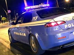 https://www.tp24.it/immagini_articoli/16-03-2019/1552726531-0-mazara-persone-indentificate-auto-controllate-polizia.jpg
