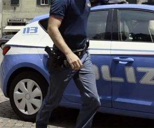 https://www.tp24.it/immagini_articoli/16-03-2019/1552729588-0-trapani-minacce-aggressioni-allex-moglie-arrestato-52enne.jpg