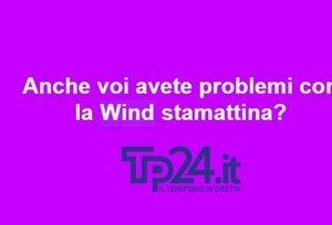 https://www.tp24.it/immagini_articoli/16-03-2019/1552730950-0-sono-problemi-wind-iliad-marsala-trapani-dappertutto.jpg