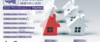 https://www.tp24.it/immagini_articoli/16-03-2019/1552735397-0-nasce-trapani-sportello-dellunione-piccoli-proprietari-immobiliari.jpg