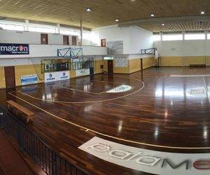 https://www.tp24.it/immagini_articoli/16-03-2019/1552746009-0-ultima-campionato-pallacanestro-marsala-arriva-battistrada-milazzo.jpg