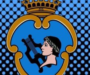 https://www.tp24.it/immagini_articoli/16-03-2019/1552752258-0-marsala-1912-sfida-trasferta-corazzata-canicatti.jpg