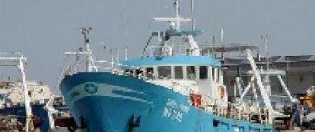 https://www.tp24.it/immagini_articoli/16-03-2021/1615896371-0-gli-armatori-di-nbsp-mazara-vogliono-tornare-nbsp-in-libia-c-e-lo-stop-del-governo.jpg