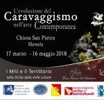 https://www.tp24.it/immagini_articoli/16-04-2018/1523831951-0-caravaggismo-marsala.jpg