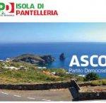 https://www.tp24.it/immagini_articoli/16-04-2018/1523855333-0-partito-democratico-pantelleria-impegni-precisi-seria-linea-programmatica.jpg