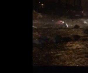 https://www.tp24.it/immagini_articoli/16-04-2018/1523856367-0-nubifragio-palermo-fiume-rifiuti-invade-citta-video-impressionante.jpg