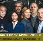 https://www.tp24.it/immagini_articoli/16-04-2018/1523866209-0-marsala-rassegna-teatrale-domani-scuola-silvio-orlando.jpg