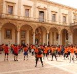 https://www.tp24.it/immagini_articoli/16-04-2018/1523873509-0-mazara-anche-turisti-trecento-partecipanti-terza-edizione-street-workout.jpg