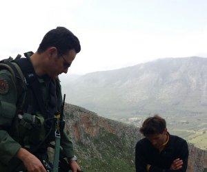 https://www.tp24.it/immagini_articoli/16-04-2018/1523888084-0-vito-stacca-masso-montagna-ferito-uomo-missione-salvarlo.jpg