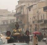 https://www.tp24.it/immagini_articoli/16-04-2018/1523908215-0-francesco-paola-pioggia-alcamo-rimangono-solo-prete.jpg