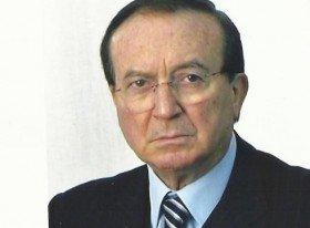 https://www.tp24.it/immagini_articoli/16-04-2019/1555397965-0-castelvetrano-scoperte-talpe-messina-denaro-arresti-anche-vaccarino.jpg
