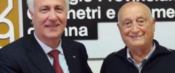 https://www.tp24.it/immagini_articoli/16-04-2019/1555401628-0-trapanese-francesco-parrinello-presidente-consulta-regionale-geometri-sicilia.jpg