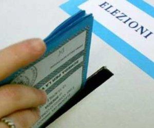 https://www.tp24.it/immagini_articoli/16-04-2019/1555402441-0-voto-mazara-sono-mila-elettori.jpg