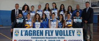https://www.tp24.it/immagini_articoli/16-04-2019/1555413063-0-lagren-volley-ultima-campionato-suggellata-secca-vittoria-palermo.jpg