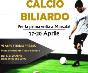 https://www.tp24.it/immagini_articoli/16-04-2019/1555413515-0-calcio-biliardo-novita-assoluta-marsala.jpg