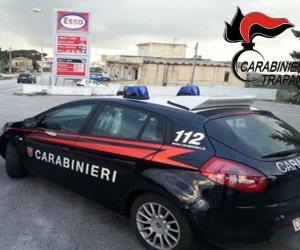 https://www.tp24.it/immagini_articoli/16-04-2019/1555413844-0-castelvetrano-carabiniere-spara-uomo-ecco-sono-andati-fatti.jpg
