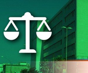 https://www.tp24.it/immagini_articoli/16-04-2019/1555424404-0-querele-tranchida-oddo-cosa-deciso-tribunale-trapani.jpg