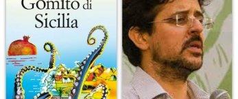 https://www.tp24.it/immagini_articoli/16-04-2019/1555428740-0-gomito-sicilia-atto-damore-questa-nostra-terra.jpg