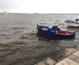 https://www.tp24.it/immagini_articoli/16-04-2019/1555430972-0-mare-rosso-porto-marsala-ecco-cosa-accade.jpg