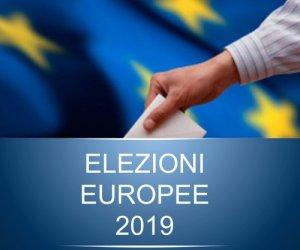 https://www.tp24.it/immagini_articoli/16-04-2019/1555444055-0-elezioni-europee-candidati-sicilia-tanti-colpi-scena-dellultimo-minuto.jpg