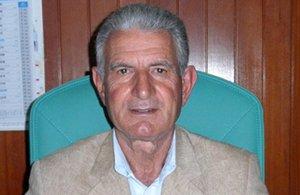https://www.tp24.it/immagini_articoli/16-04-2019/1555450902-0-marsala-savalla-sindaco-accetta-consigli-deve-uscire-salotti.jpg