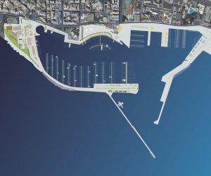 https://www.tp24.it/immagini_articoli/16-04-2020/1587004443-0-marina-marsala-storia-porto-turistico-doveva-cambiare-citta.jpg